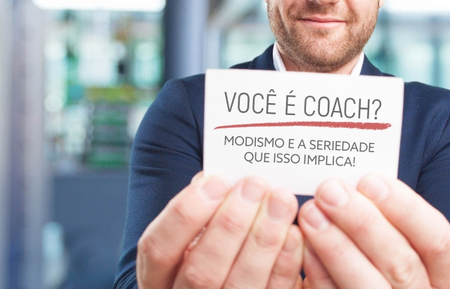 Você é Coach? – texto da Coachee Noemi Gutierrez
